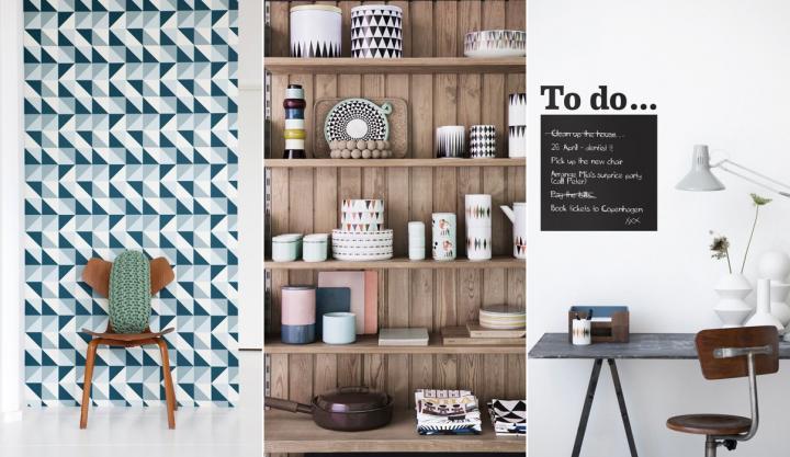 Ferm living accesorios decorativos con un estilo muy for Accesorios decorativos