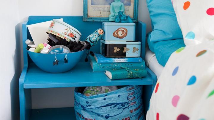 Mobiliario de la nueva colecci n ikea ps 2012 decoraci n - Estanteria zapatero ikea ...