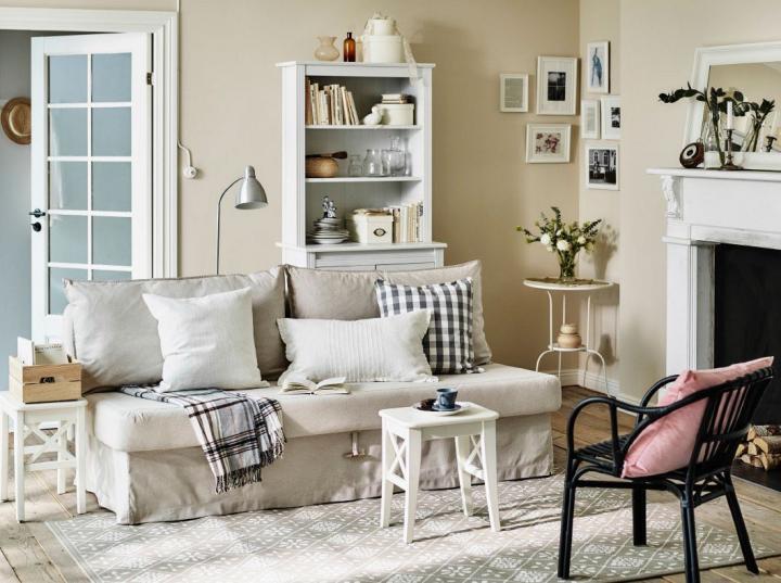 C mo elegir tu sof relax para el sal n decoraci n del hogar - Como elegir sofa ...