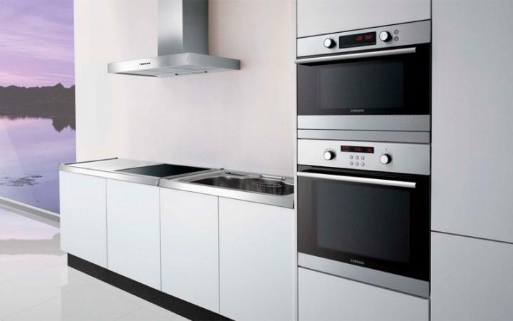 Consejos para la elección de los electrodomésticos