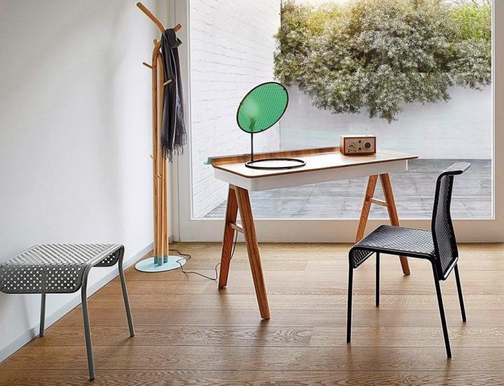 Ideas para la decoraci n del hogar sugerencias para - Ideas para la decoracion del hogar ...