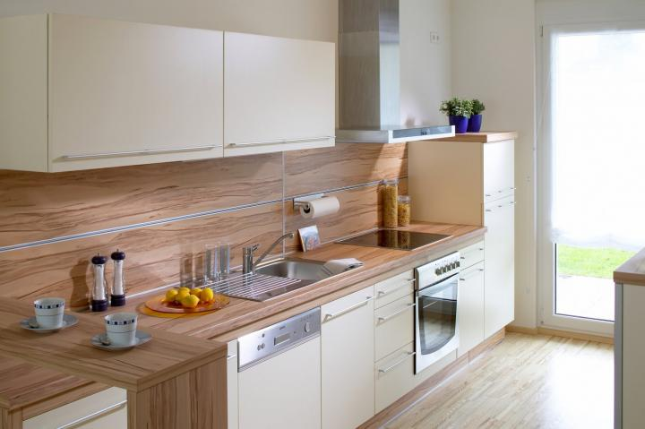 Ideas para renovar la cocina decoraci n del hogar for Decoracion inglesa clasica