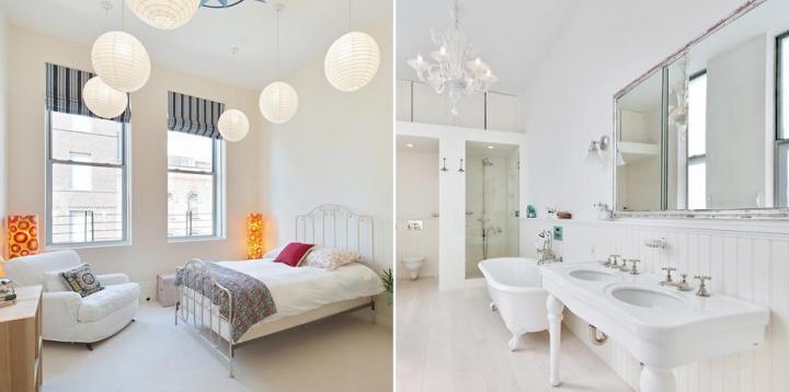 Alquila la casa de kate winslet en nueva york decoraci n del hogar - Alquiler apartamentos nueva york ...
