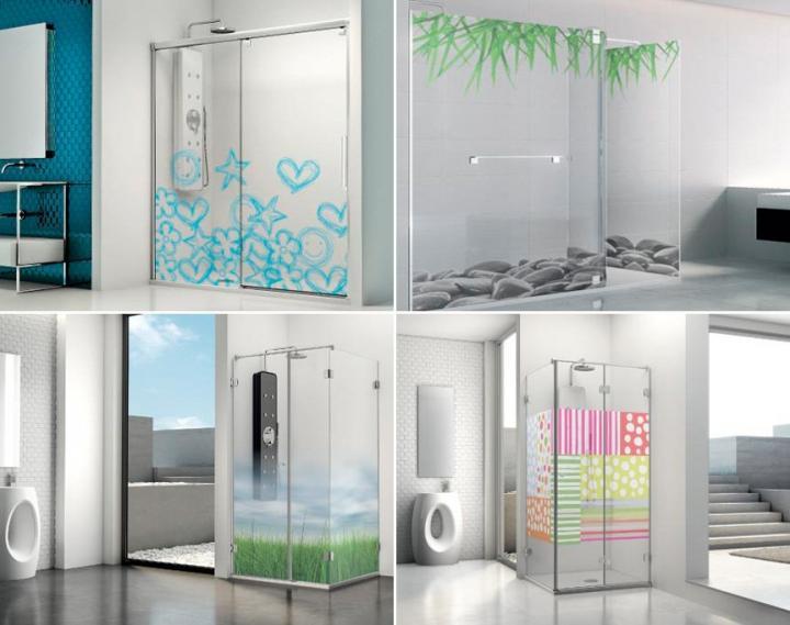 Ideas Baños Originales:Decoración de baños Ideas para decorar el cuarto de baño