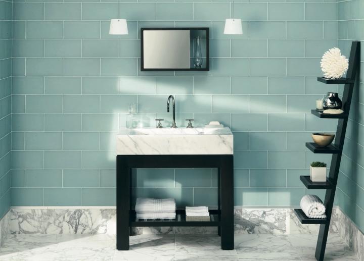 Materiales para el lavabo ii decoraci n del hogar for Material parecido al marmol