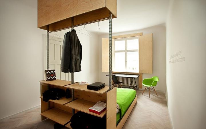 Decoraci n minimalista ideas pr cticas sobre el estilo for Proyectos minimalistas