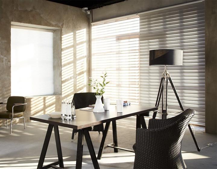 Ideas de decoraci n del hogar consejos para decorar tu for Requisitos para estudiar diseno de interiores
