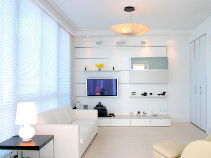 Tipos de iluminaci n decoraci n del hogar - Tipos de iluminacion ...