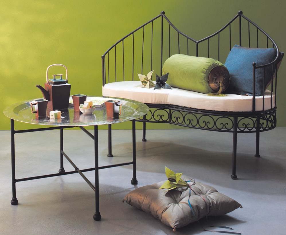 Decoraci n rabe decoraci n del hogar for Accesorios decorativos para el hogar