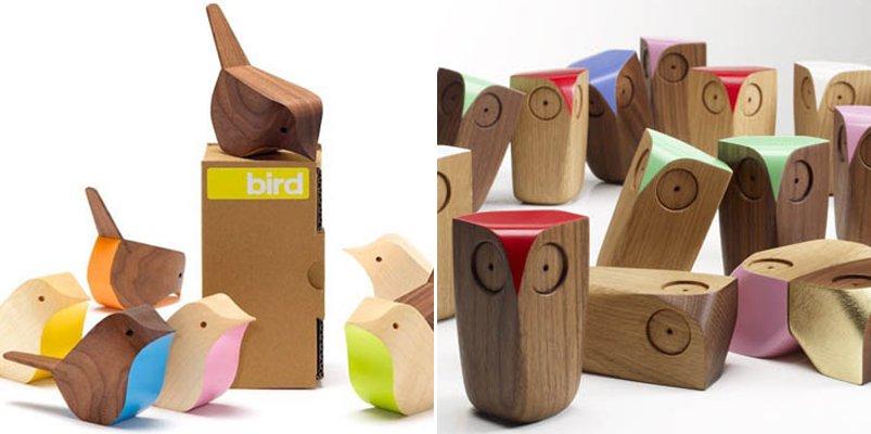 Articulos decorativos en madera imagui for Articulos decorativos para casa