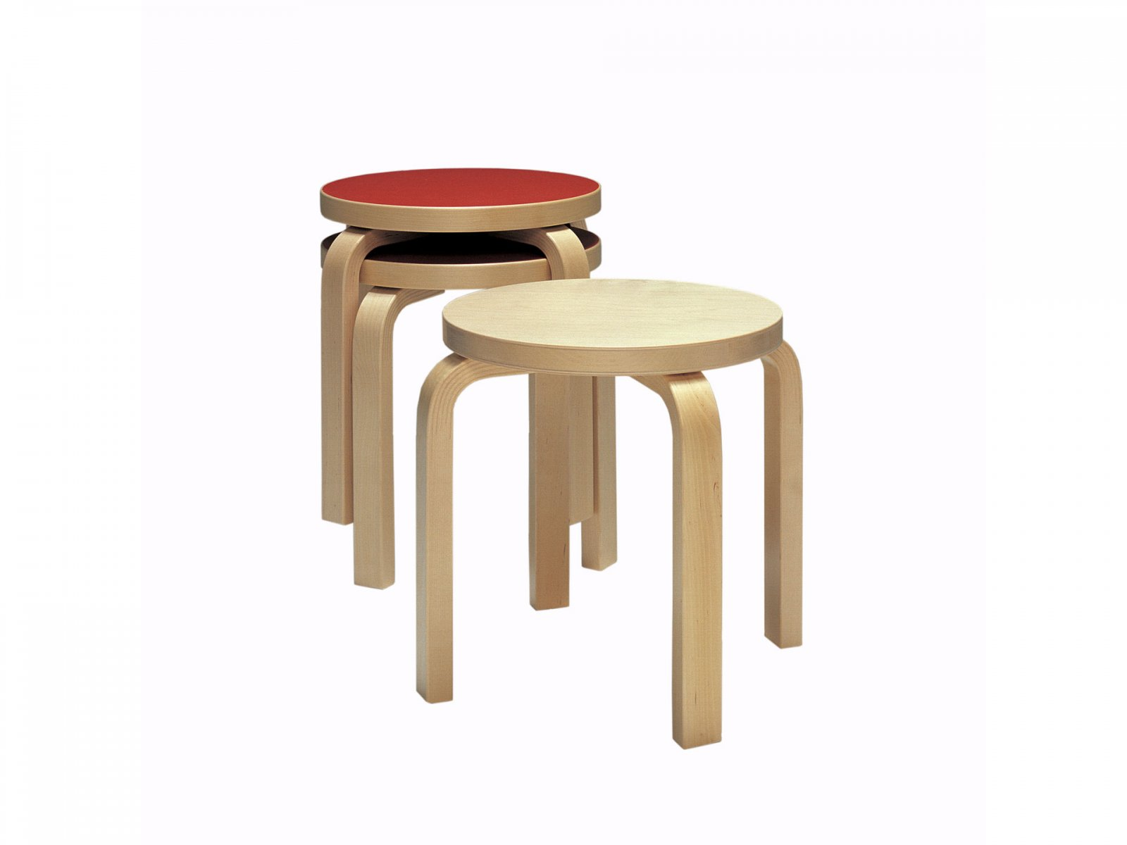 Alvar aalto precursor de la decoraci n moderna - Alvar aalto muebles ...