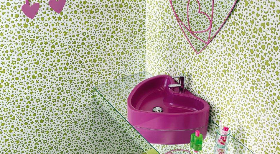 Azulejos Baño Flores:Azulejos Baño Flores: Compra flor de cer amp aacute mica azulejos al