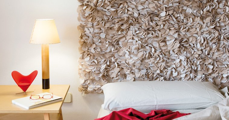 Cabeceros de cama decoraci n del hogar for Cabeceros de cama zaragoza