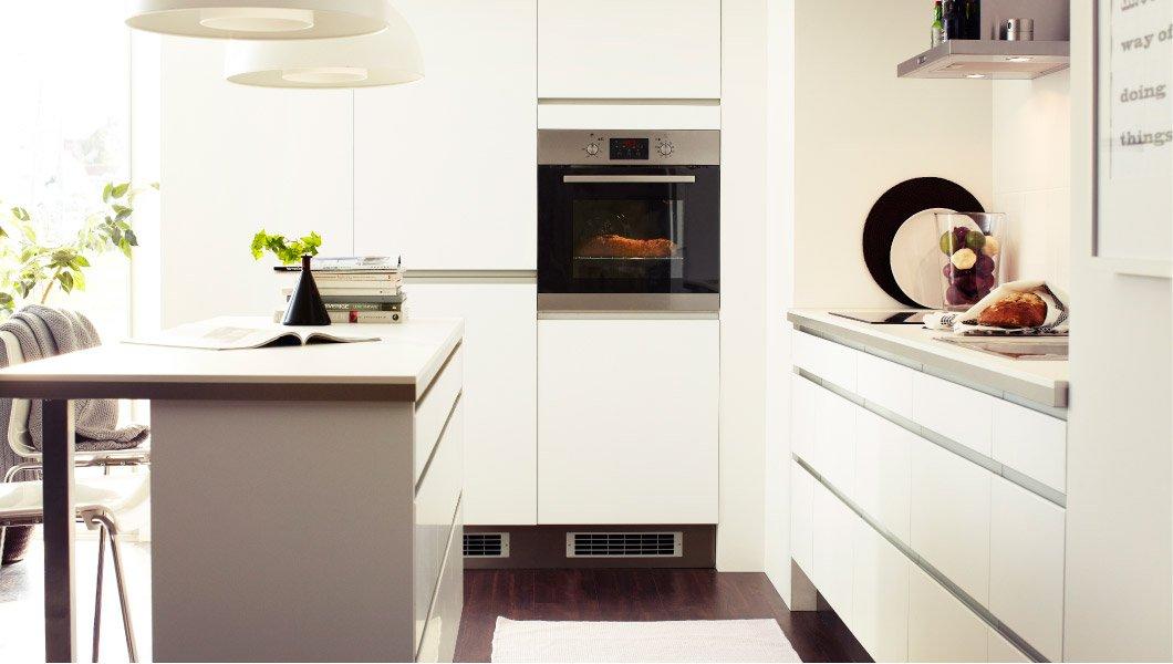 Ikea kücheninsel faktum  Nauhuri.com | Ikea Kücheninsel ~ Neuesten Design-Kollektionen für ...