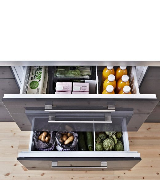 Fotos de cocinas integrales ikea cocinas integrales ikea - Ikea cocinas fotos ...