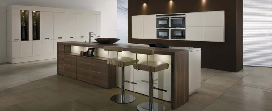 Muebles cocina zelari nuzzi ideas interesantes para dise ar los ltimos muebles - Muebles de cocina lasan ...