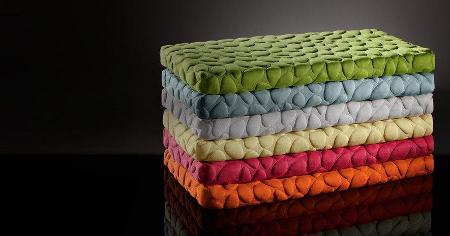 Colchones De Lana.Colchones Para Ninos Pebble Mattres De Nook Sleeping Systems