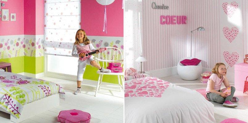 Papel pintado infantil casadeco decoraci n del hogar - Papel decorativo infantil ...