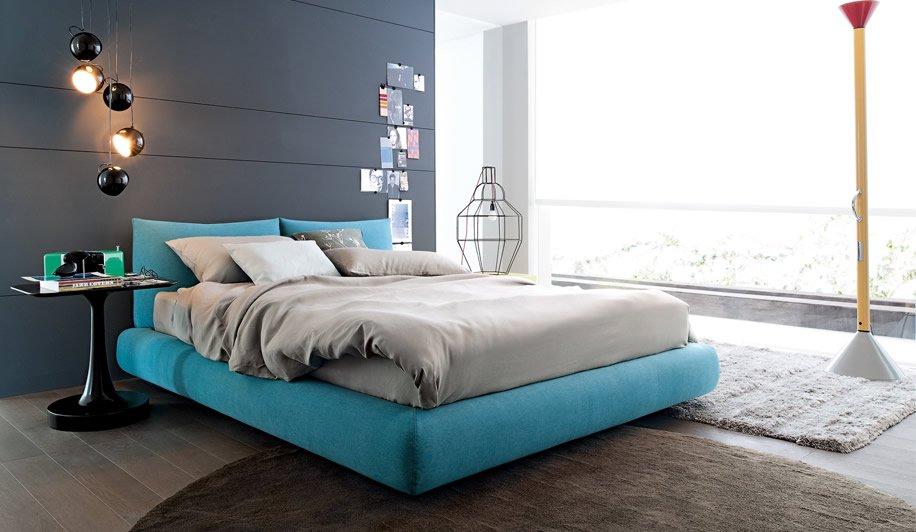 C mo combinar el gris en la decoraci n decoraci n del hogar for Decoracion de interiores que es