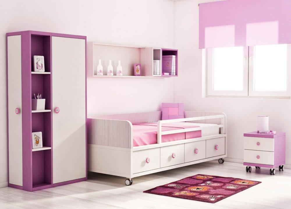 cmo decorar una habitacin juvenil