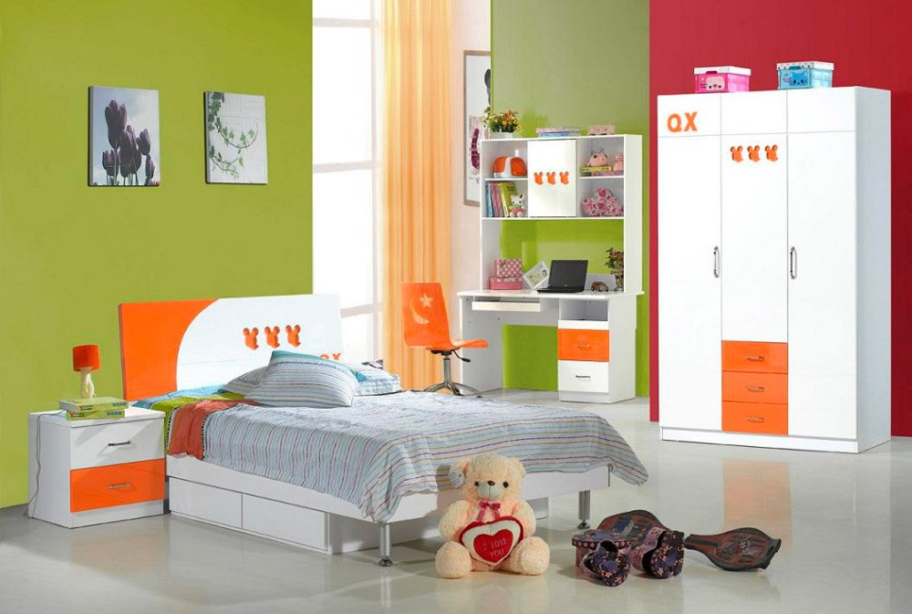 Como decorar una habitaci n juvenil decoraci n del hogar for Decoracion hogar juvenil