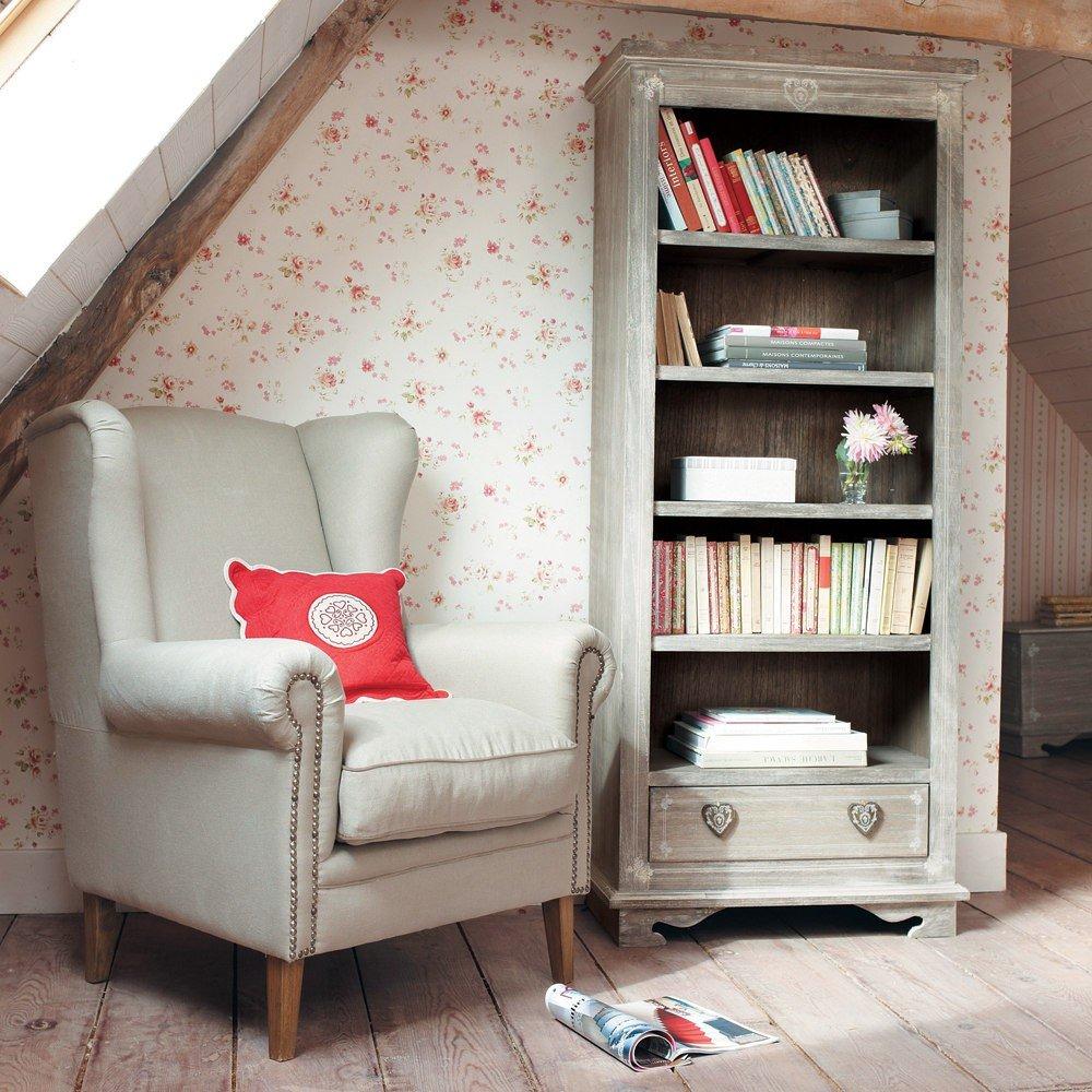 Consejos para crear un rinc n de lectura decoraci n del for Consejos de decoracion para el hogar