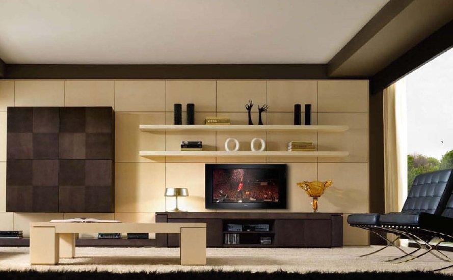 Consejos de interioristas para nuestros hogares for Consejos de decoracion para el hogar