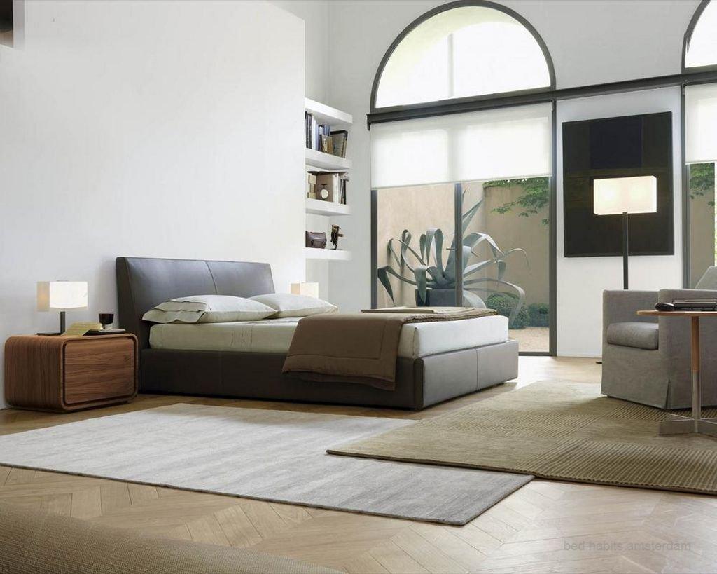 Decorar Habitacion Varones ~ Si el espacio te permite combinar ambas zonas en la misma habitaci?n