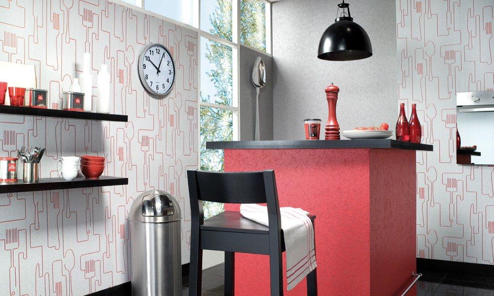 consejos para decorar tus paredes de una forma original