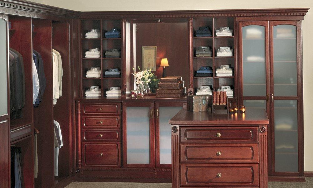 Consejos para organizar y optimizar el espacio en los for Consejos para el hogar decoracion