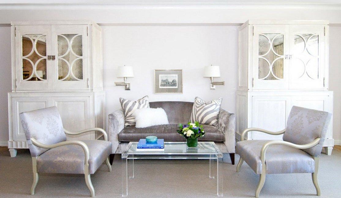 Consejos de interioristas para nuestros hogares for Consejos para el hogar decoracion