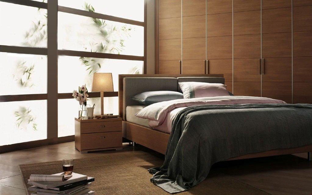 El color marr n en la decoraci n decoraci n del hogar - Colores que combinan con marron ...