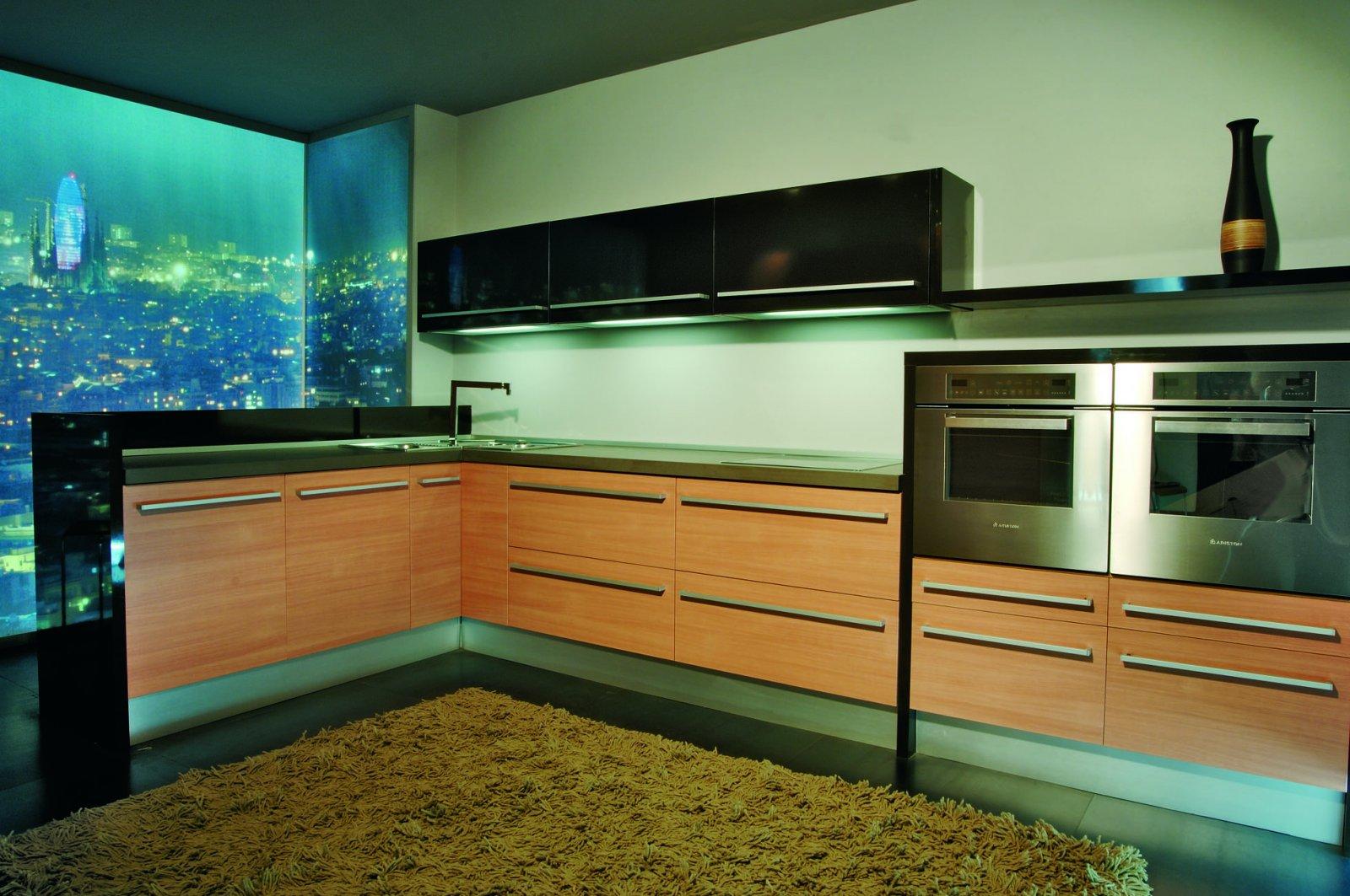 Muebles a medida online top image de armarios a medida for Tu cocina online