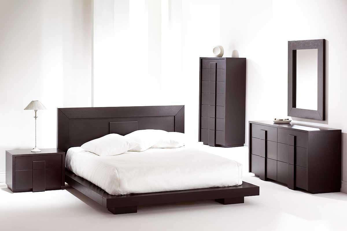 7 errores a evitar en la decoraci n de una habitaci n - Ambientes de dormitorios ...
