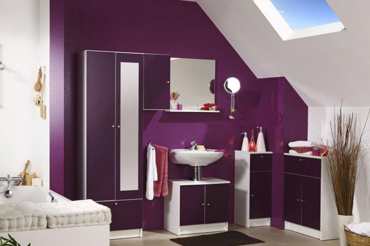 Tres estilos para redecorar tu cuarto de baño. Decoración ...