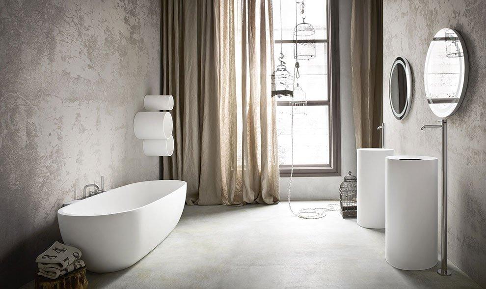 cuartos de ba o modernos rexa decoraci n del hogar. Black Bedroom Furniture Sets. Home Design Ideas