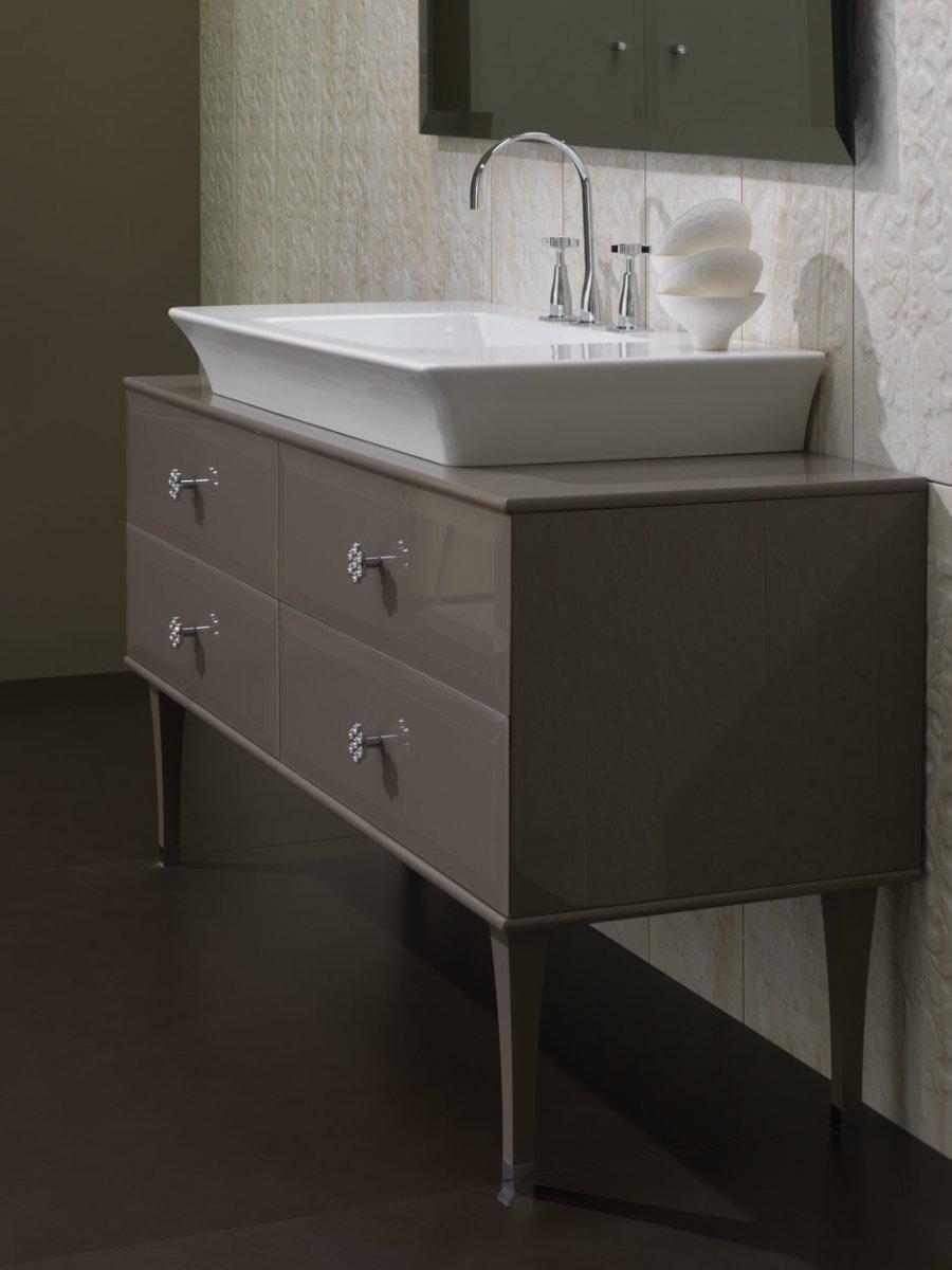 Imagenes De Baño Vintage: de baño de la colección Vintage de Regia Cuarto de baño Vintage