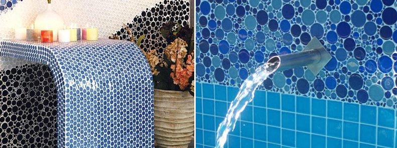 Azulejos Para Cuartos Baño Rusticos:Ideas para cuartos de baño Azulejos Evit para cuartos de baño