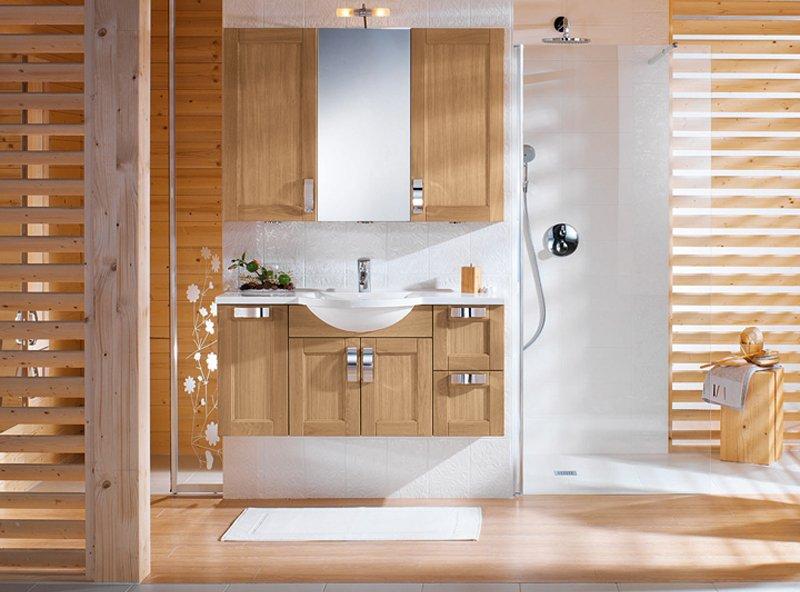 Cuartos de ba o feng shui decoraci n del hogar for Agencer une salle de bain