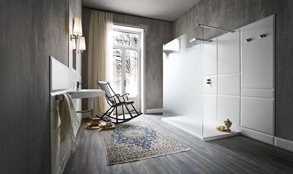 Fotos de cuartos de ba o modernos rexa cuartos de ba o - Cuartos de bano modernos ...
