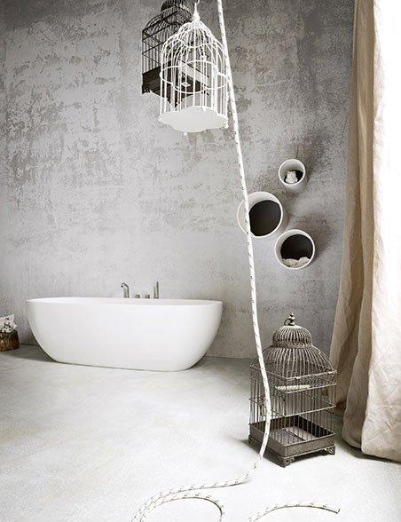 decoracion de cuartos de baos modernos fotos de cuartos de bao modernos rexa decoracion de cuartos de baos