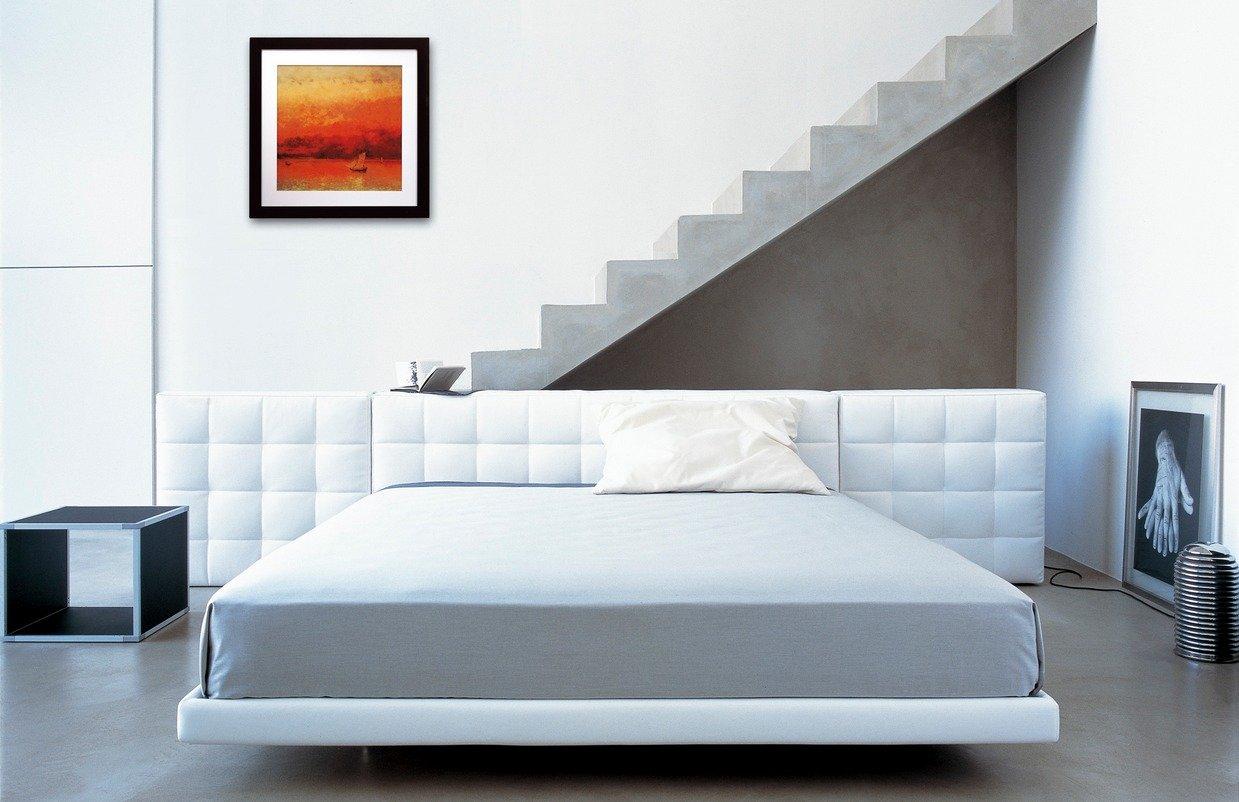 Decora tu hogar con el aire acondicionado decoraci n del for Decora tu hogar