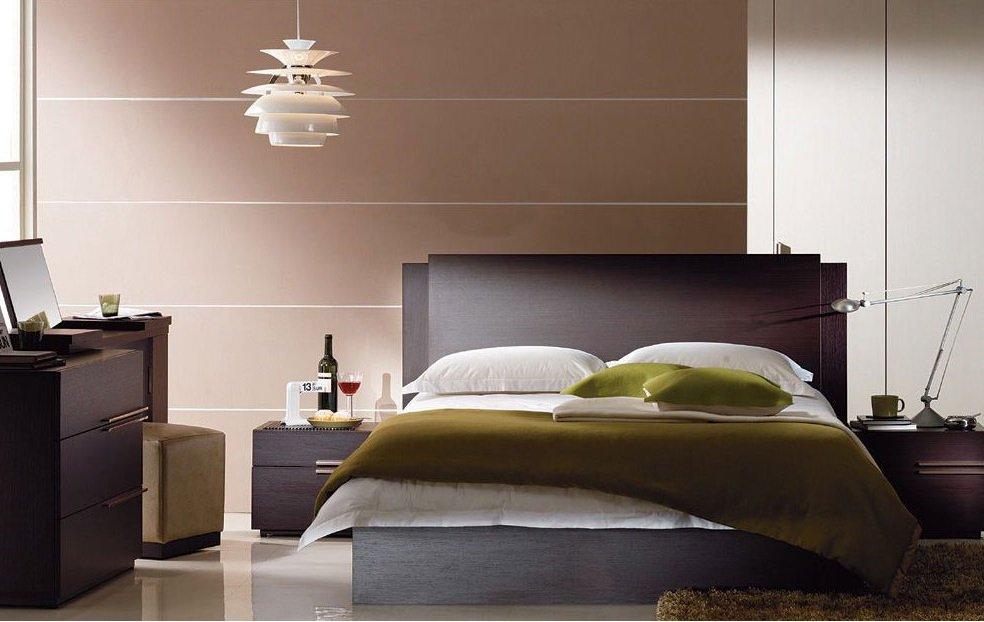 Habitaciones feng shui decoraci n del hogar for Decoracion de habitaciones sencillas