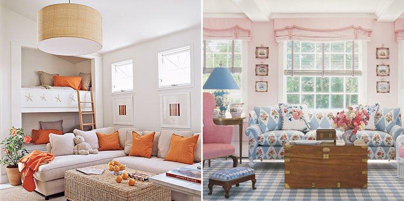 tonos pastel en la decoraci n de nuestro hogar decoraci n