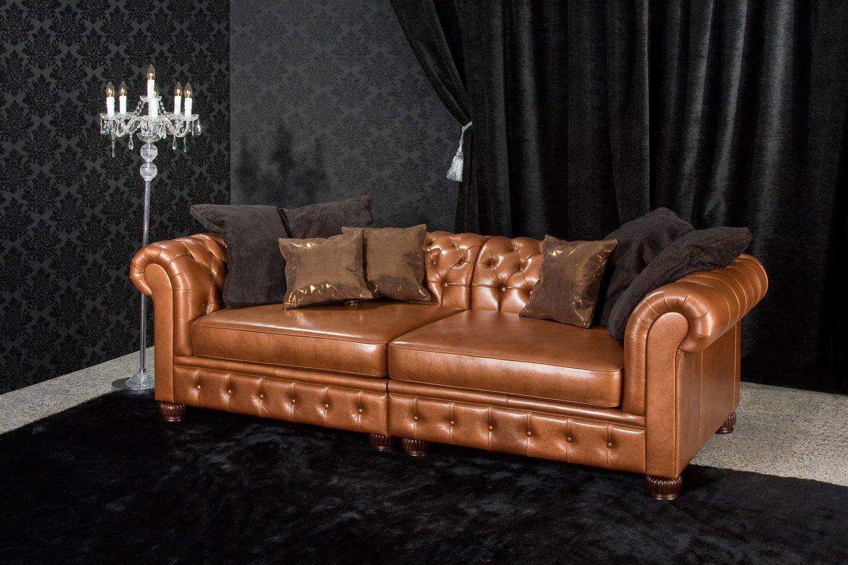 Decoraci N Inglesa Decoraci N Del Hogar  # Muebles De Bedroom En Ingles