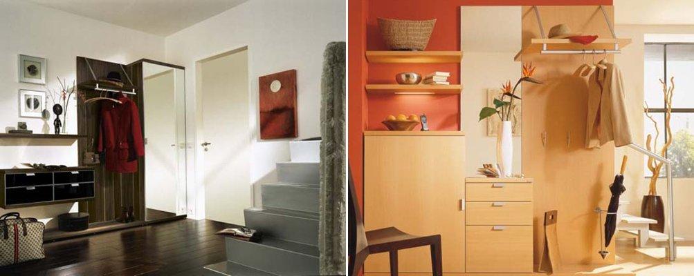 decoracin de interiores consejos para decorar el recibidor de casa - Decorar Un Recibidor