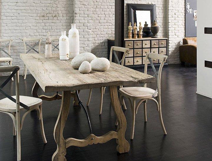 Opta por una decoraci n ecol gica decoraci n del hogar - Decoracion de interiores gratis ...
