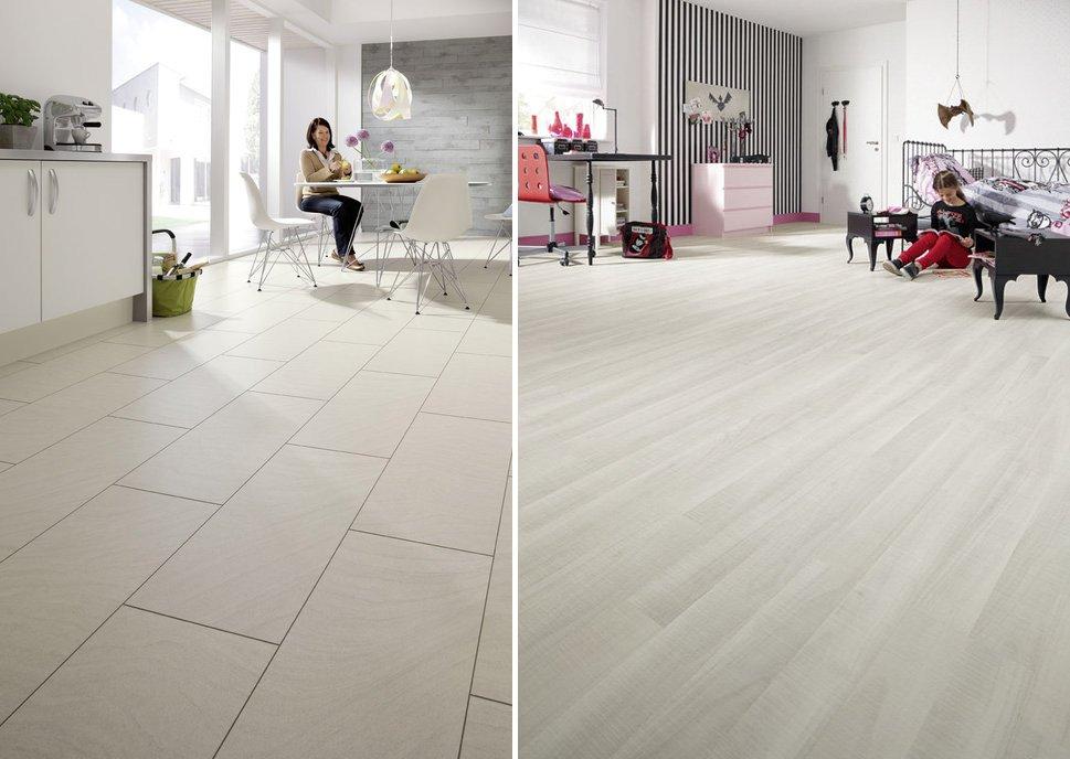 suelos laminados meister decoraci n del hogar