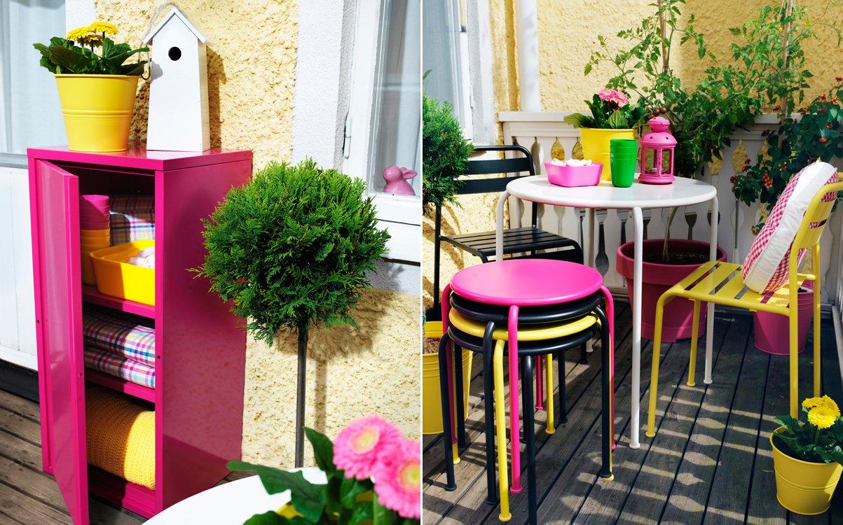 Consejos para una decoraci n primaveral decoraci n del hogar for Decoracion del hogar en primavera