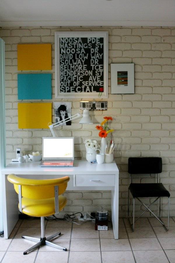 Innovative  Office Ideas On Pinterest  Therapist Office Offices And Therapy